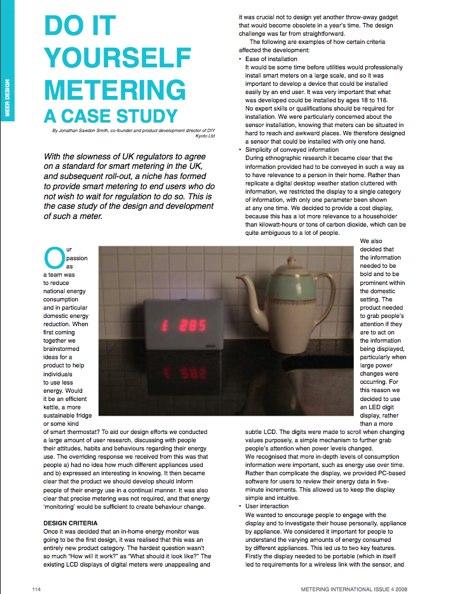 Metering_international