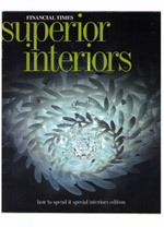 FT Superior Interiors 180409 Front Cover 1