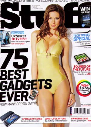 Cover_stuff_2010may_coversmall