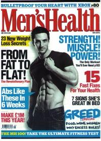 Menshealth_cover fix