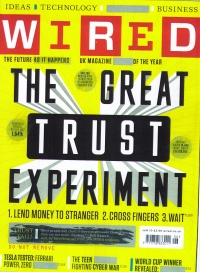 Wired_cover fix
