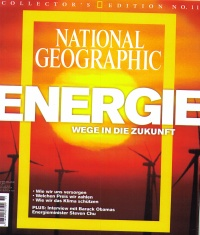 Nationalgeographic_cover_DE fix