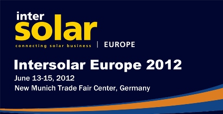 Intersolar-en-web