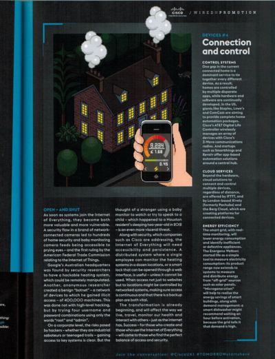 Wired March 2014 issue (3)