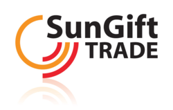 SunGift Trade