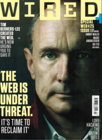 Wired March 2014 issue (1)